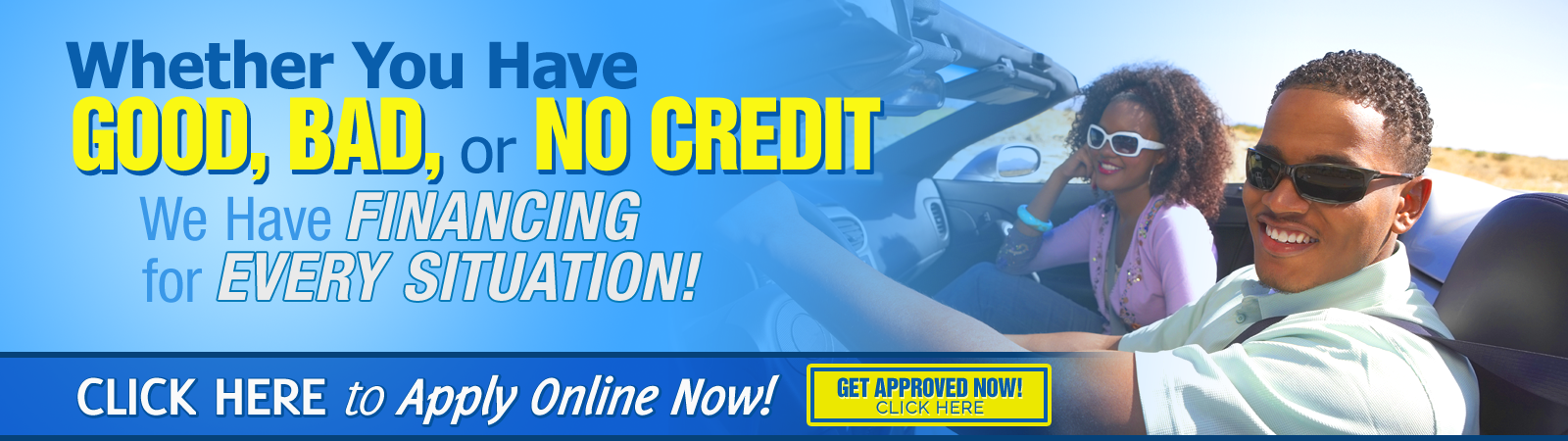 Bad Credit Car Dealers >> Let Em Ride Used Bhph Cars Cedar Hill Tx Bad Credit Car Loans